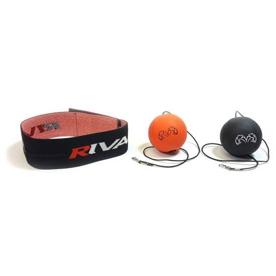 Reflex Ball RIVAL