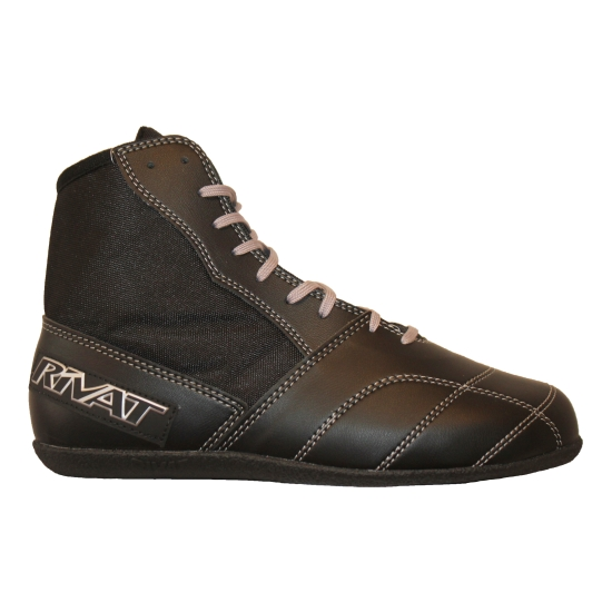 Chaussure RIVAT SWING -  BF