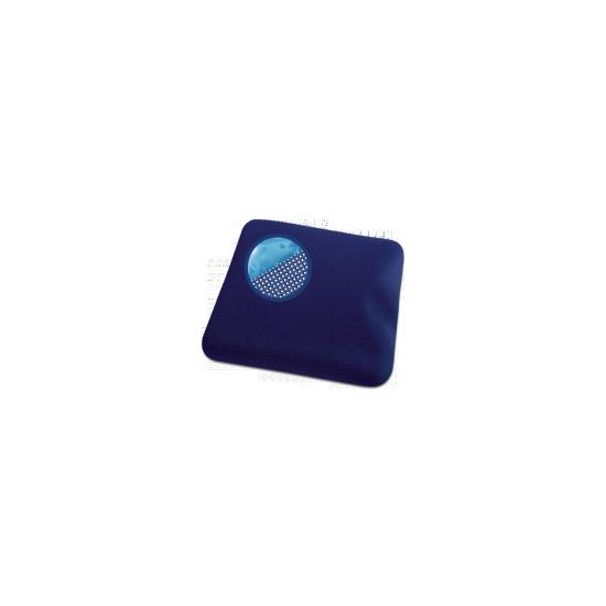 Compresse Termogel  réutilisable chaud/froid 10x10cm (l'unité)