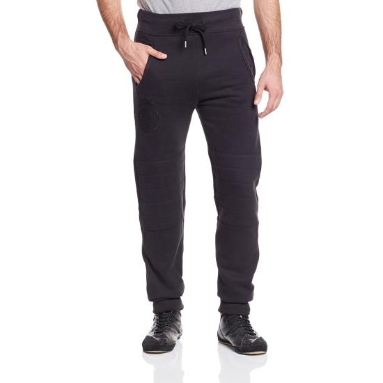 Pantalon EVERLAST 117 Formane Noir