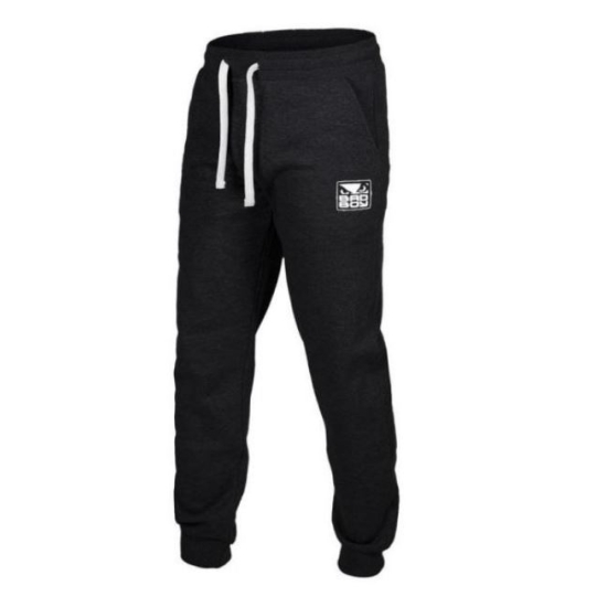 Pantalon  BAD BOY CORE CORE