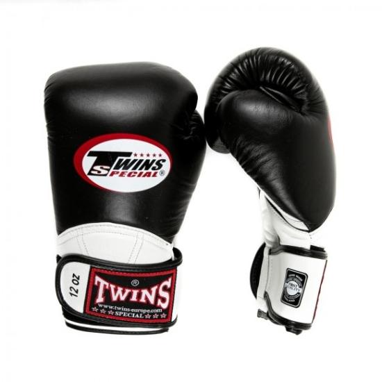 Gants de Boxe d'entrainement TWINS BGVL-11