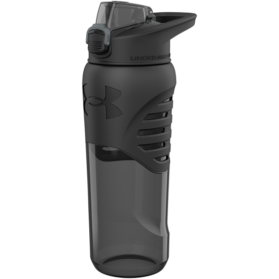 BOUTEILLE 700ML DRAFT GRIP CHARCOAL