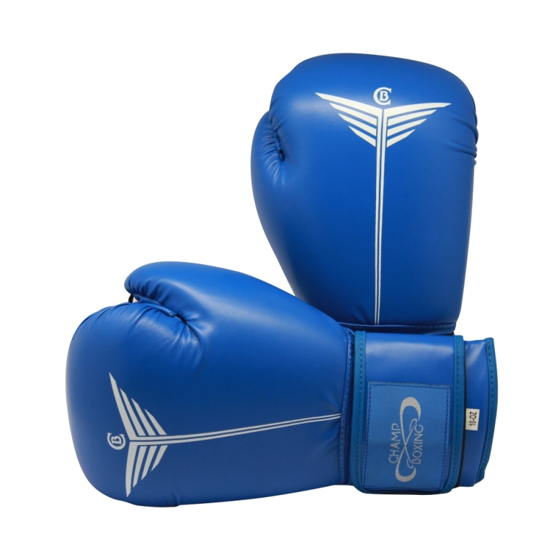 mma boxe thai boxe anglaise punching ball boxing shop