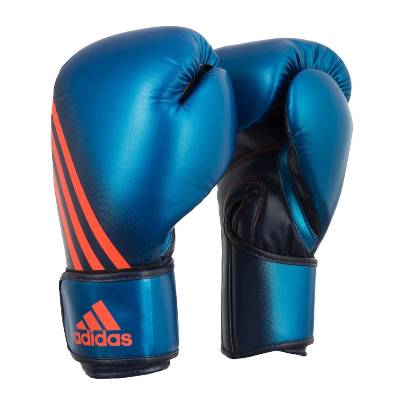 mma boxe thai boxe anglaise punching ball boxing shop shop